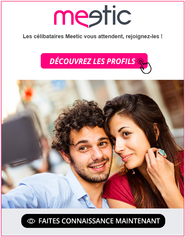 Rencontre gratuite Andilly